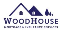Woodhouse Mortgage & Insurance Services