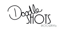 DoodleShots Photography
