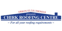 Chirk Roofing Centre