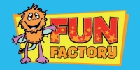 The Fenton Fun Factory