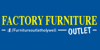 Factory Furniture Outlet