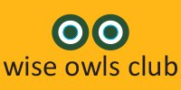 Wise Owls Club