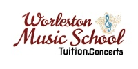 Worleston Music School