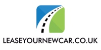 LeaseYourNewCar.co.uk