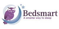 Bedsmart (Eastham and District Junior and Mini League)