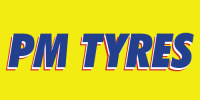 PM Tyres