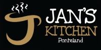 Jan's Kitchen
