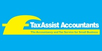Tax Assist Barnsley