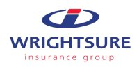 Wrightsure Insurance Group