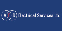 AED Electrical Services LTD