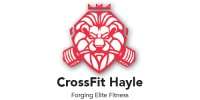 Crossfit Hayle (Kernow Youth Football League)