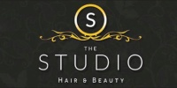 The Studio Hair & Beauty
