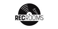 The Rec Rooms