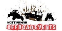 Nottingham Off Road Events (Notts Youth Football League)