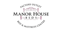 Manor House Beds