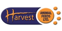 Harvest Animal Feeds Ltd
