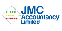 JMC Accountancy Limited