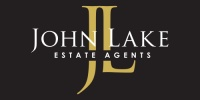 John Lake Estate Agents Ltd