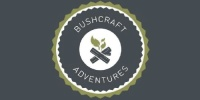 Bushcraft Adventures