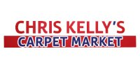 Chris Kelly's Carpet Market