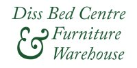 Diss Bed Centre & Furniture Warehouse