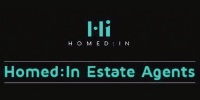 Homed:In Estate Agents