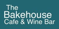 The Bakehouse Cafe & Wine Bar