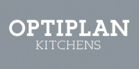 Optiplan Kitchens