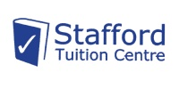 Stafford Tuition Centre
