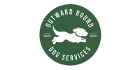 Outward Bound Dog Services