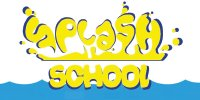 Splash School