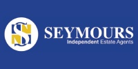 Seymours Estate Agents