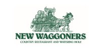 New Waggoners