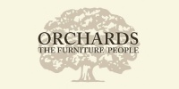 Orchards The Furniture People