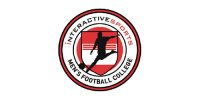 Interactive Sports Football Colleges