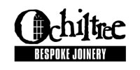 Ochiltree Bespoke Joinery (Pin Point Recruitment Junior Football Leagues)