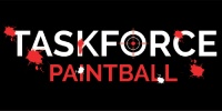 Taskforce Paintball Games - Cowbridge SITE