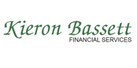 Kieron Bassett Financial Services