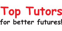 Top Tutors