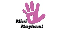 Mini Mayhem