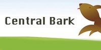 Central Bark (Devon Junior & Minor League)