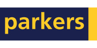 Parkers Estate Agents