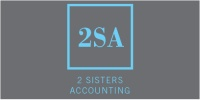 2 Sisters Accounting Ltd
