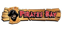 Pirates Bay Golf