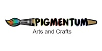 Pigmentum Arts and Crafts