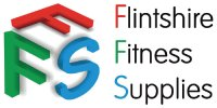 Flintshire Fitness Studio