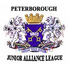 Peterborough and District Junior Alliance Charter Standard League