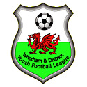 Macron Wrexham & District Youth League