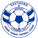 Southend & District Junior Sunday Football League