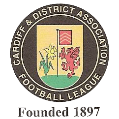 Cardiff & District Association Football League